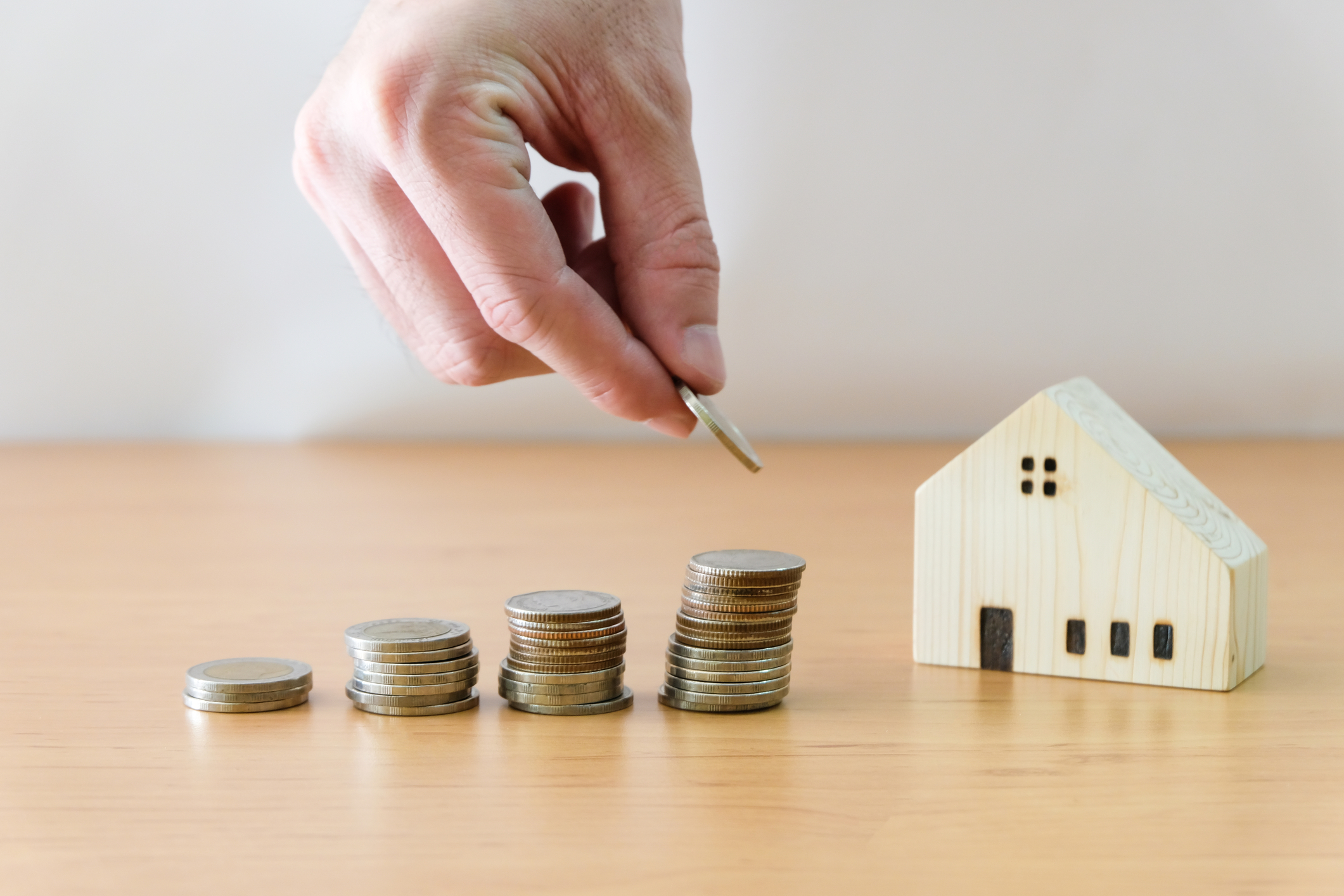 Improve Your Property Value